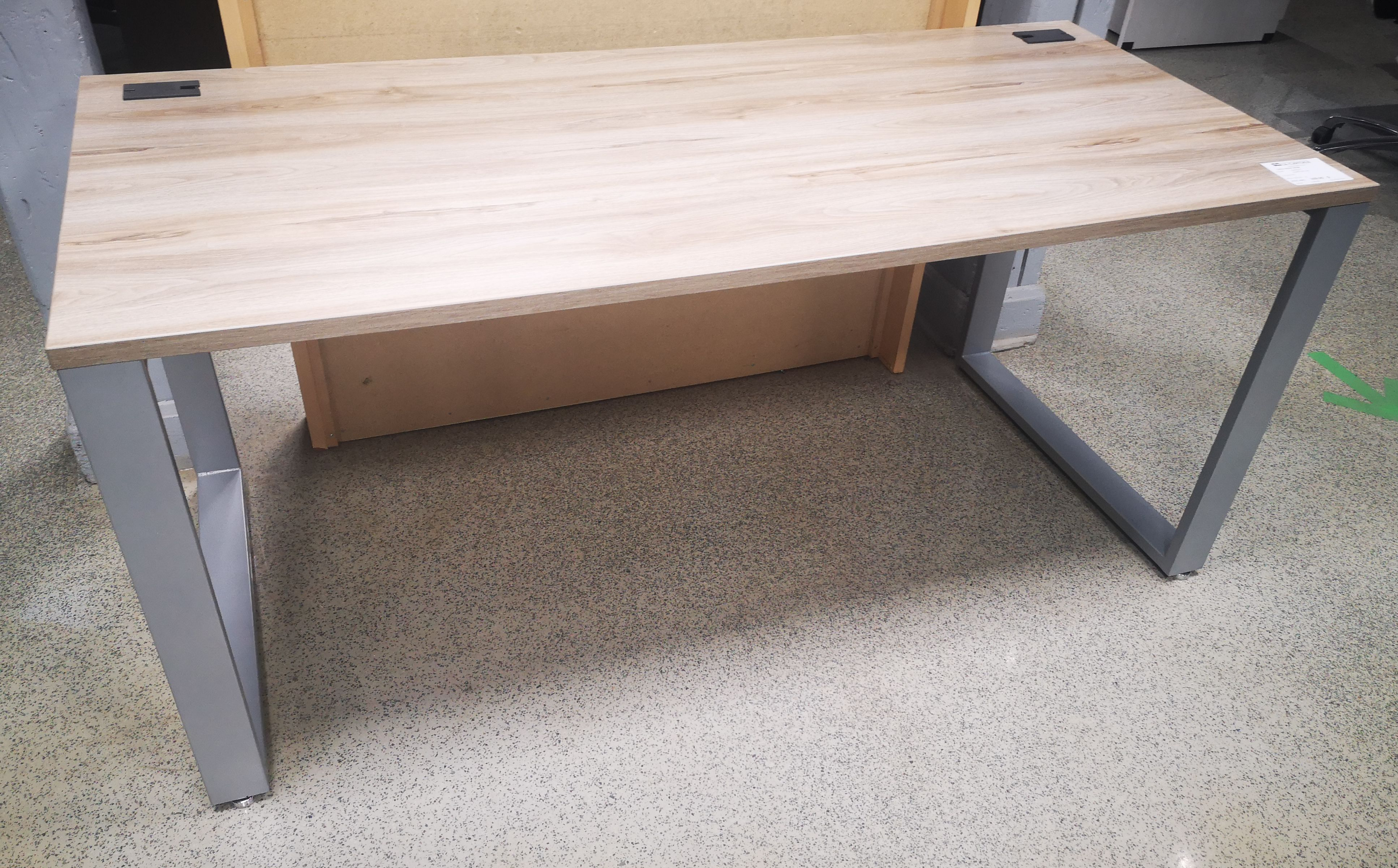 "Table Rego 30""x66"""